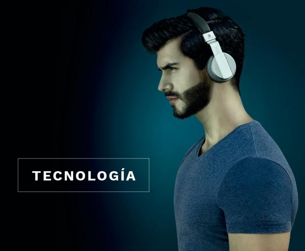 catalogo tecnologia
