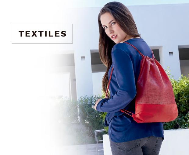 catalogo textiles